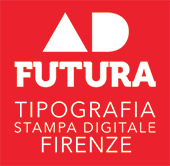 STAMPA DIGITALE FIRENZE